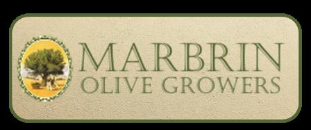 marbrin.png