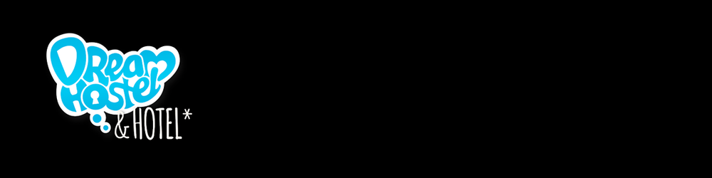KMT_Logo grid2.png