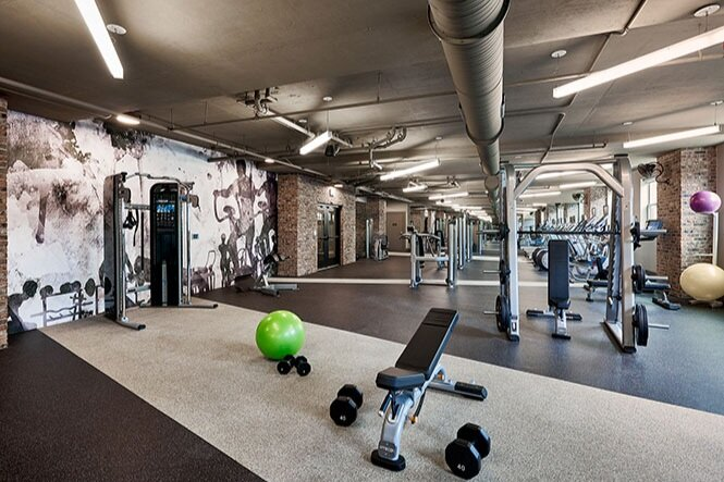 AWL_Amenities_Fitness-Center_263.jpg