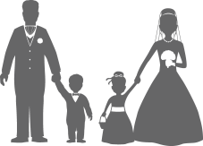 TCP_Wedding_Couple_with_children.png