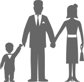 TCP_Wedding_Guests_with_Children.png