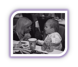 TCP_Weding_Childcare_Nanny_and_Child_At-Table.png