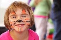 The_Childcare_Partnership_PILES_Emotional_Development.jpg