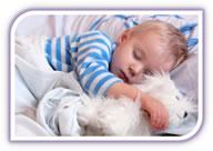 The_Childcare_Partnership_Sleep_Counselling.jpg