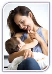 The_Childcare_Partnership_Breastfeeding_Counselling.jpg