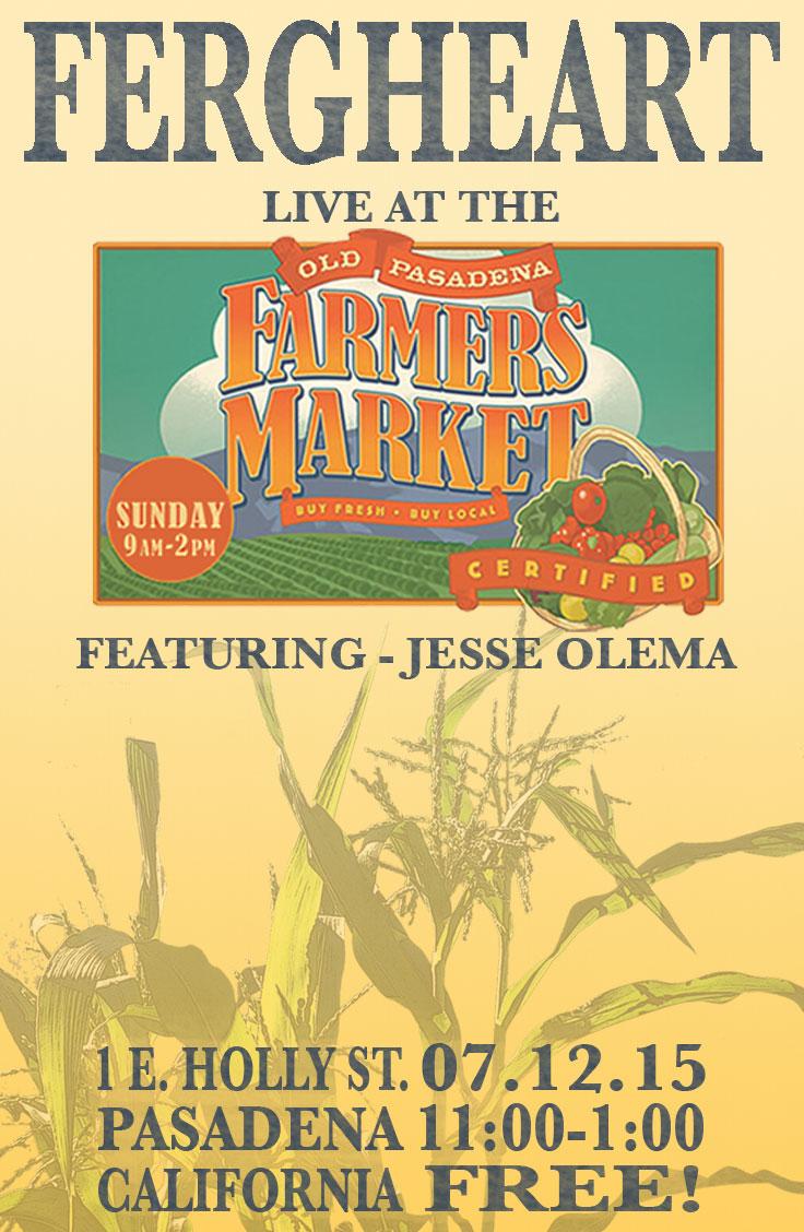 Fergheart-Farmer'sMarket-07.12.15-G+P