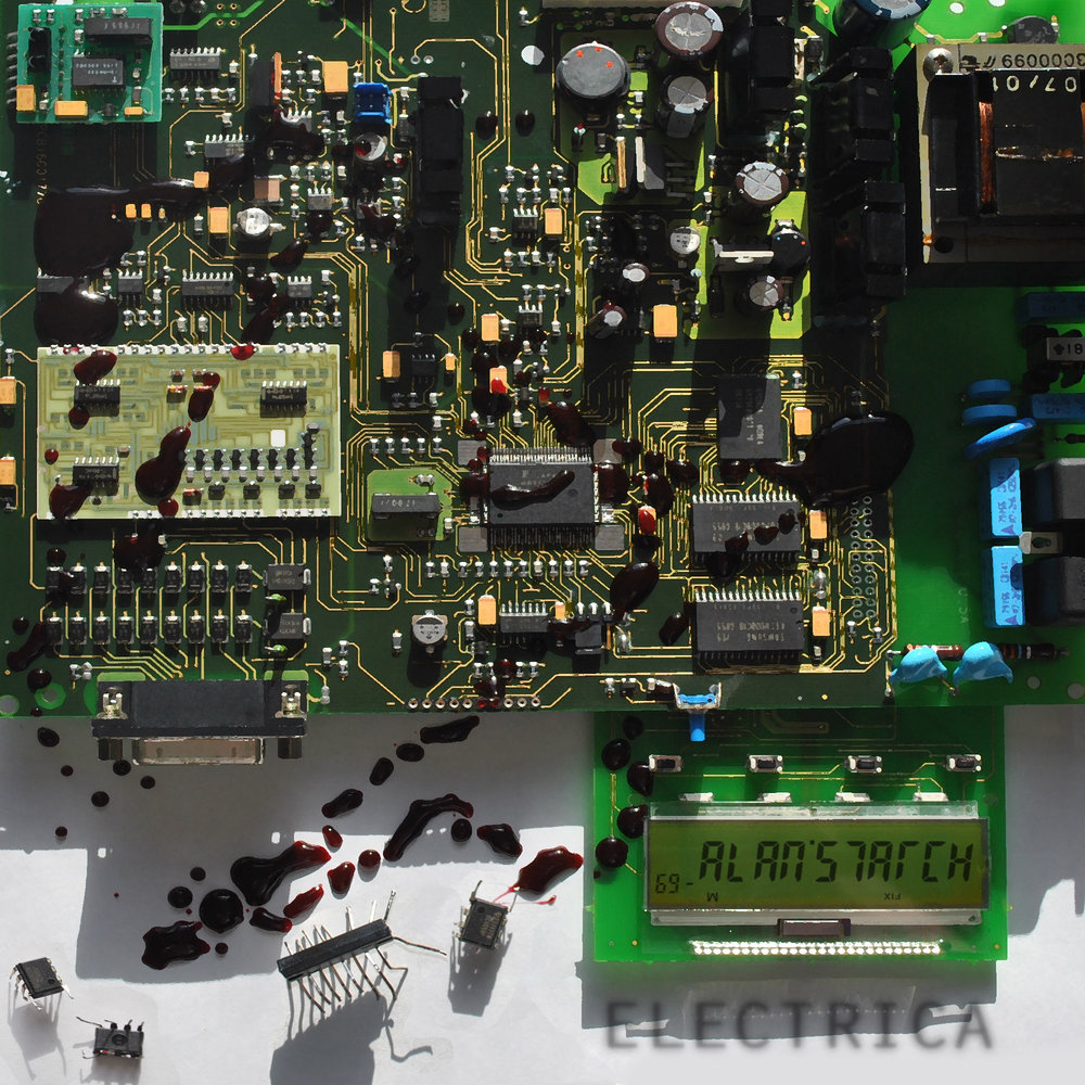 Electrica_front_cover.jpg
