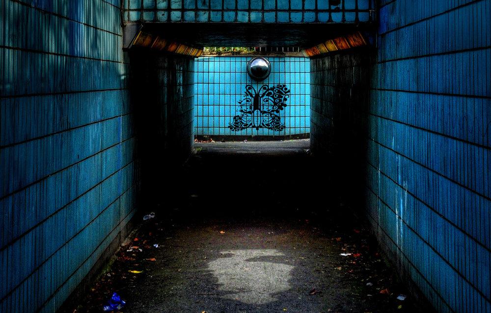 blue4b.jpg