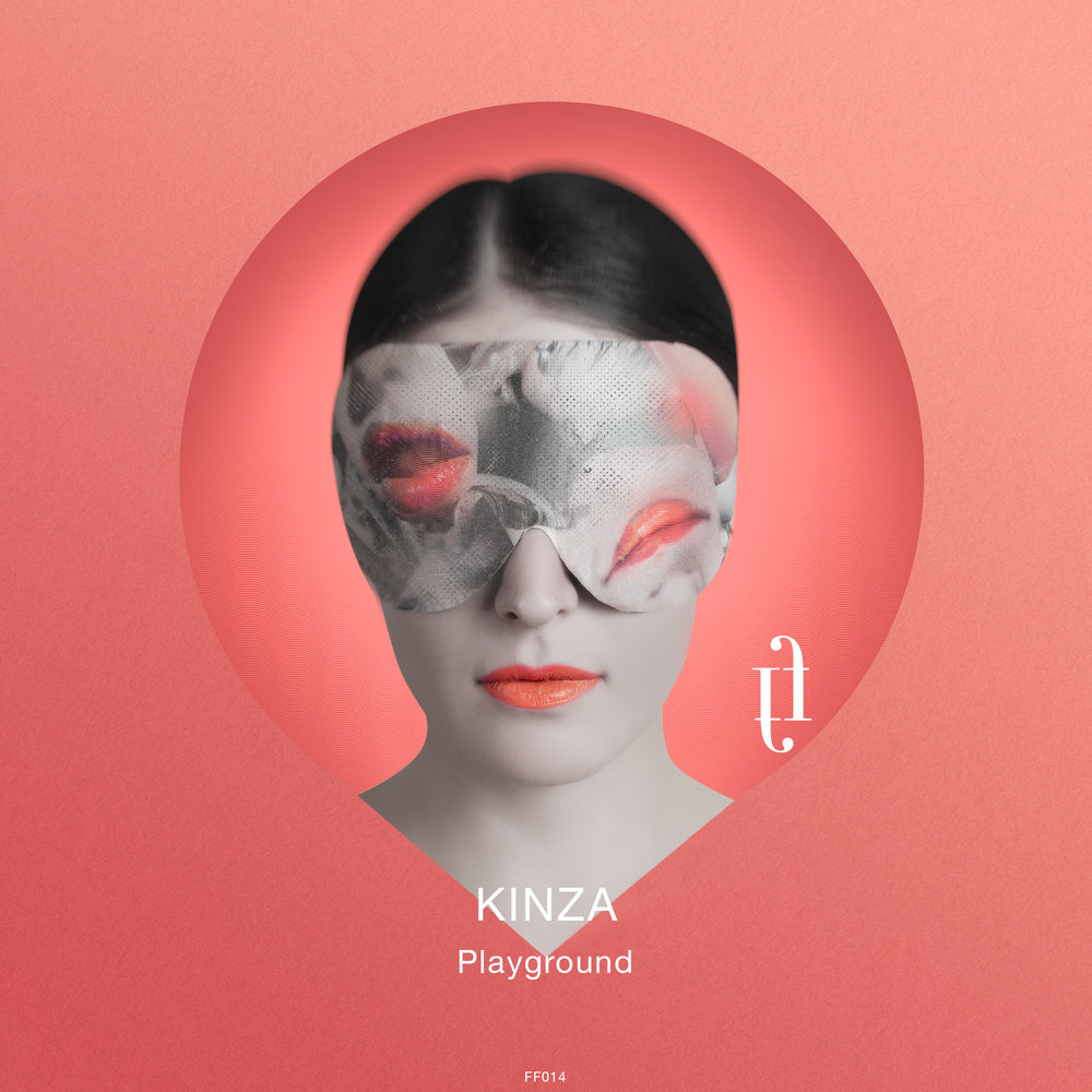 FF014 Kinza - Playground LP Coverart.jpg