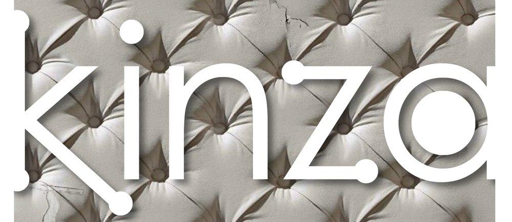 Kinza-Sei Shin-byoin-Front Cover.jpg
