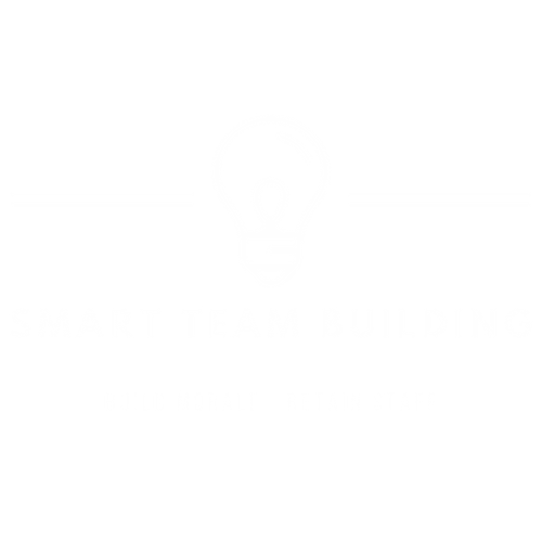 Build Morale. Retain Staff.  Have Fun!