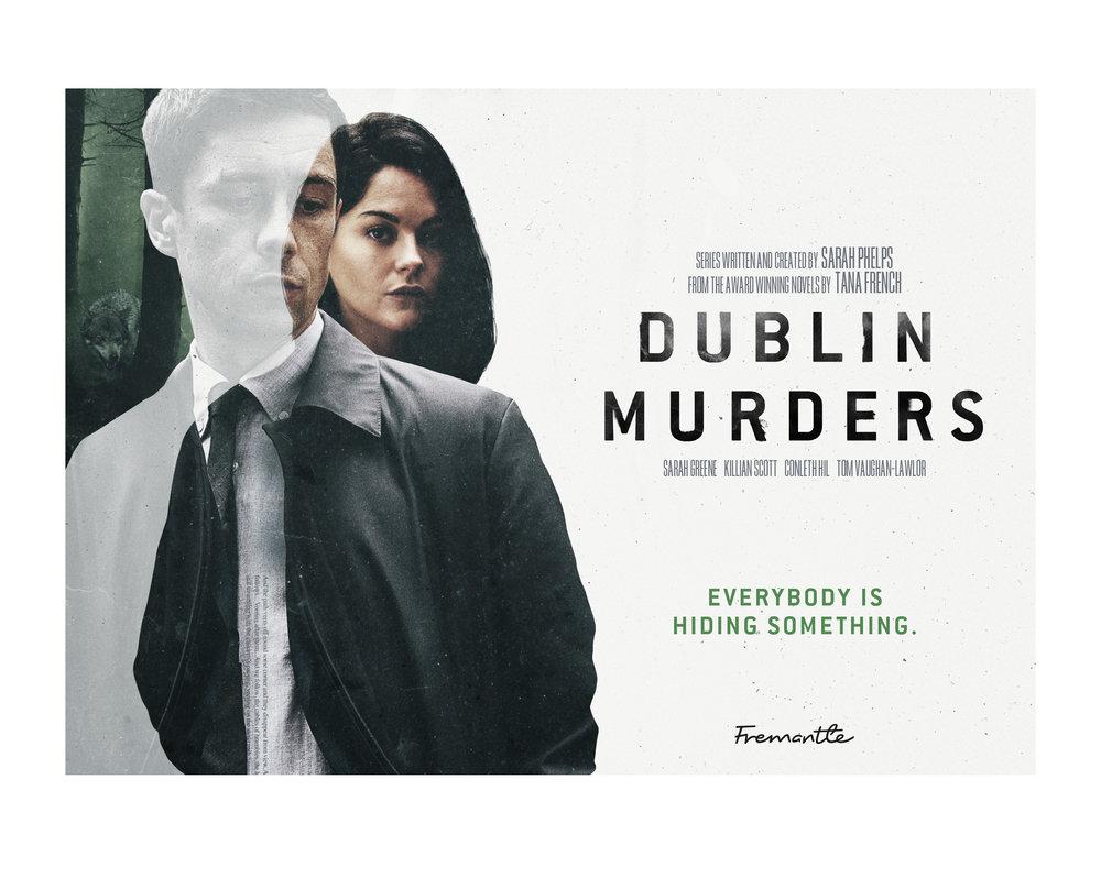 WTF_SITE_2018_DUBLIN_MURDER_03.jpg