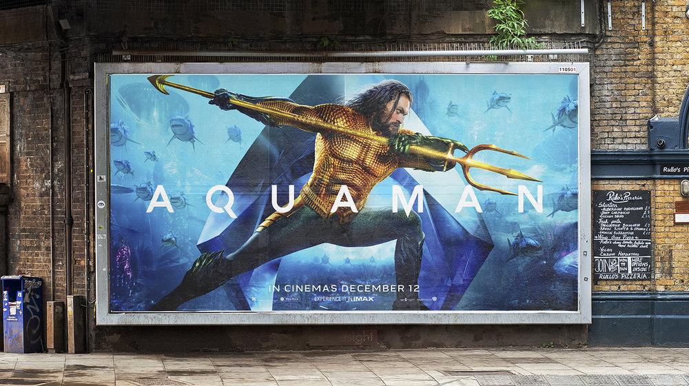 Aquaman-BB.jpg