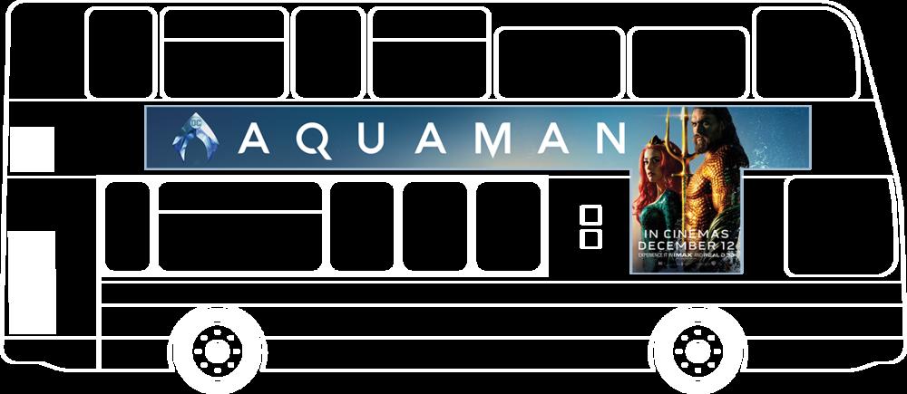 Aquaman_T-Side.png