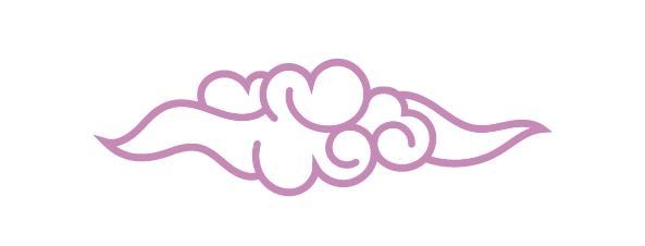 icons3_cloud.jpg