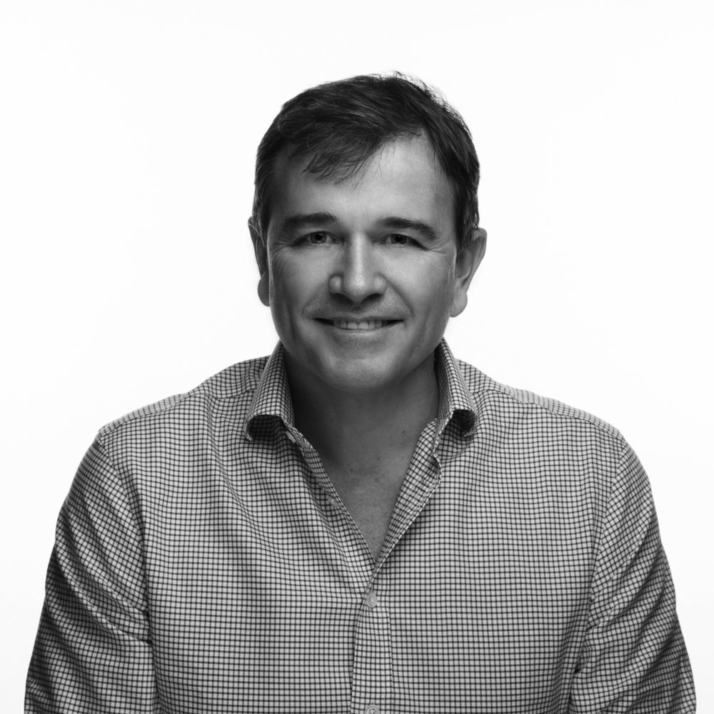 Paul Maine - Group Chief Executive Officer