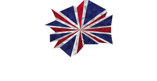 Member logo white 2017_18.png