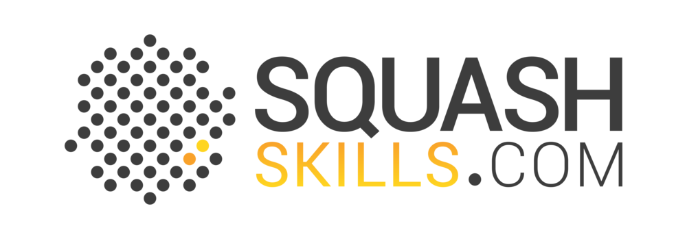 Conquer The Court. - NCA are co-owners of SquashSkills.com, the #1 online squash coaching resource for players and coaches.