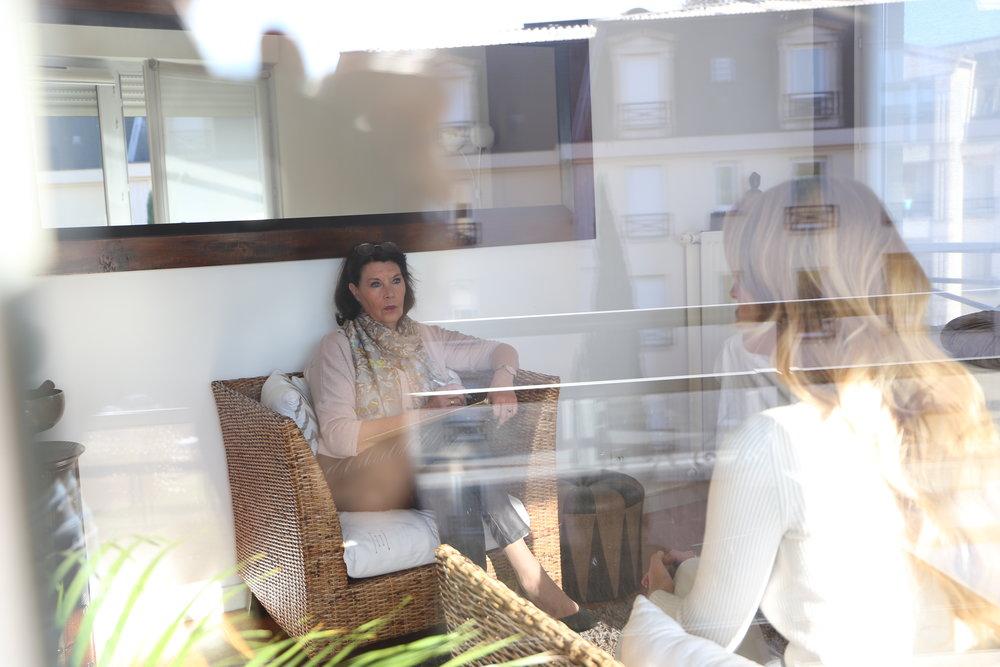 Relaxologie hypnose développement personnel