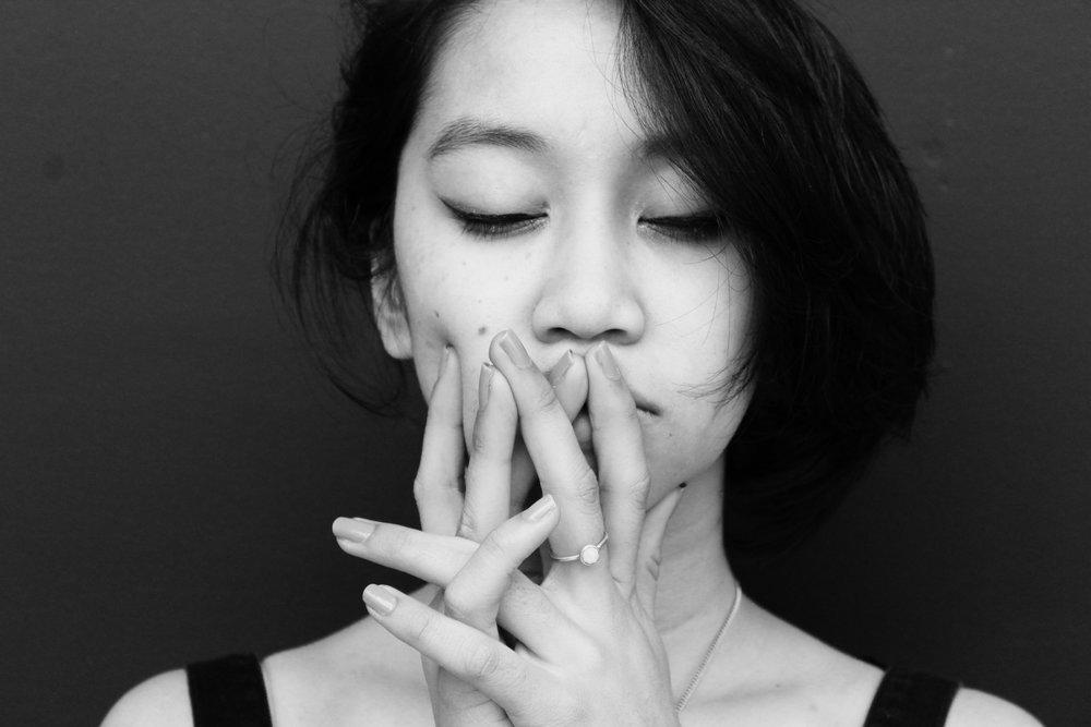 Gestion du stress et risques psychosociaux en entreprise