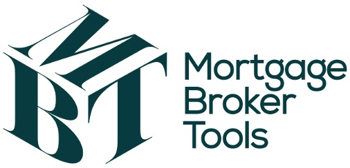 Mortgage Broker Tools