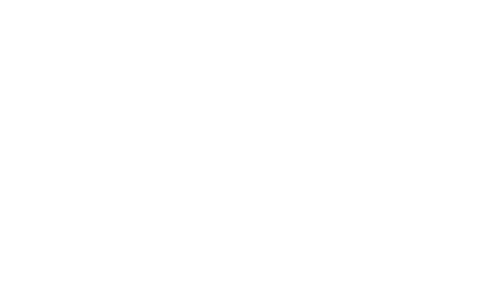 Beyond (distributed by) Logo.png