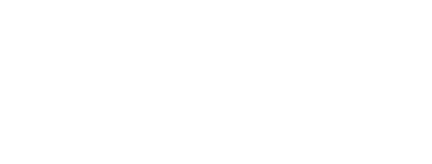 Untamed Productions