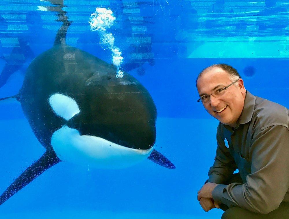 Anthony at SeaWorld.jpg
