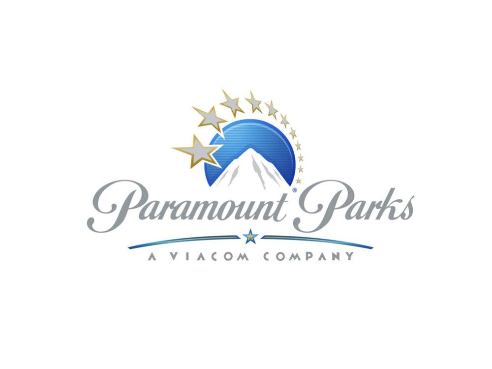 Paramount Parks logo 3.001.jpeg