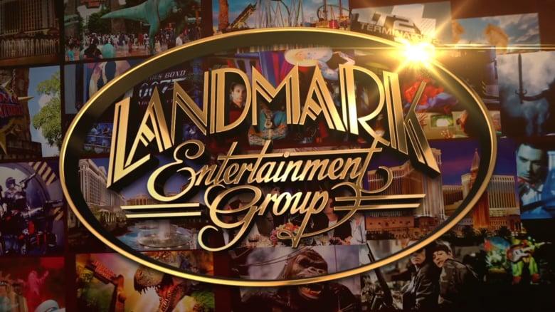 Landmark Entertainment logo.jpg