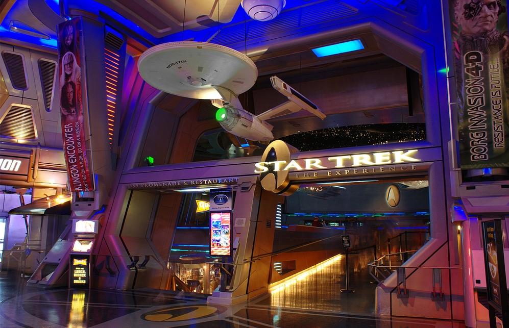 Star Trek The Experience.jpg