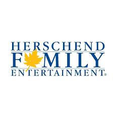 HFE Logo.png