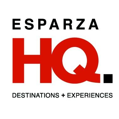 Esparza HQ Logo _ Color Tag On Light.jpg