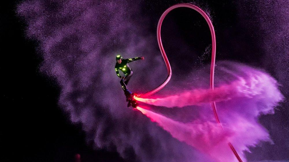 Electric Ocean Jet Man.jpg