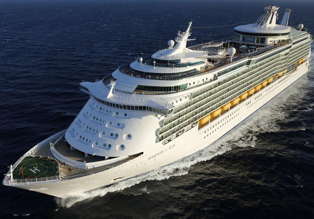 Royal Caribbean Ship.jpg