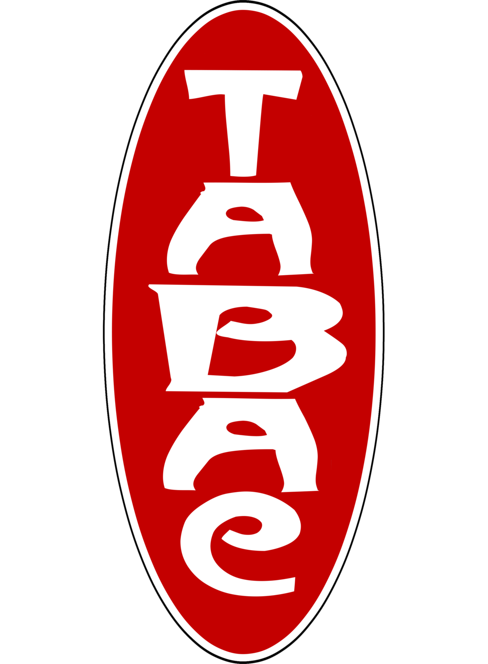 tabac carat out.png