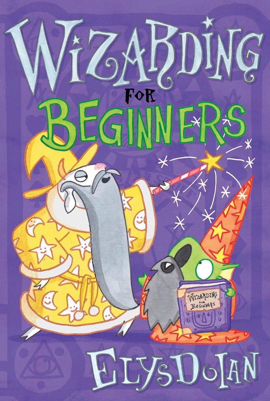wizarding cover web.jpg