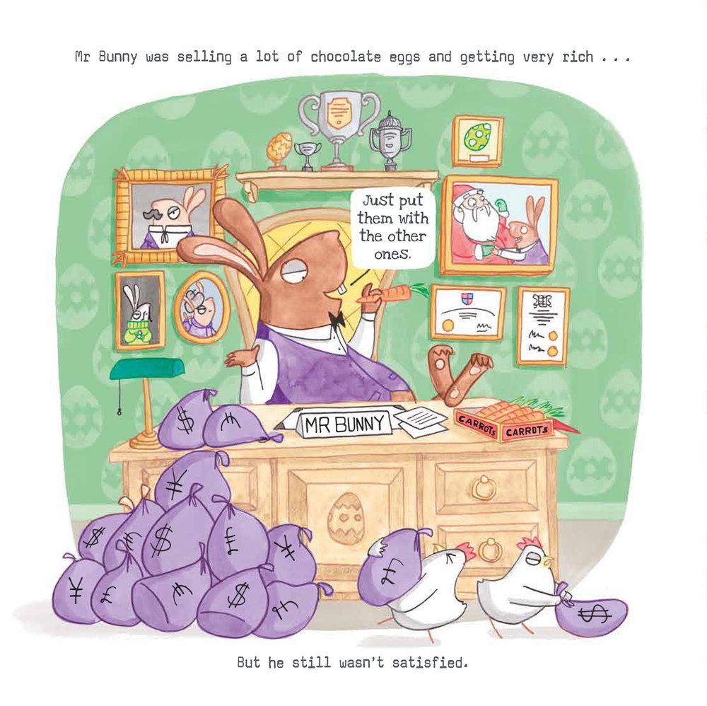 mr bunny office web.jpg