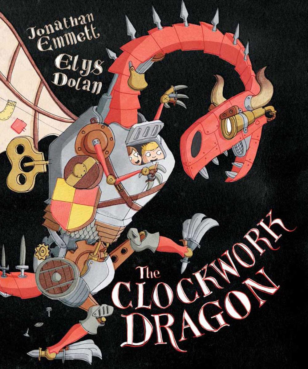 The Clockwork Dragon cover web.jpg