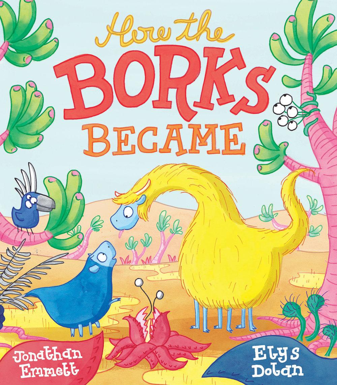 borks cover web.jpg