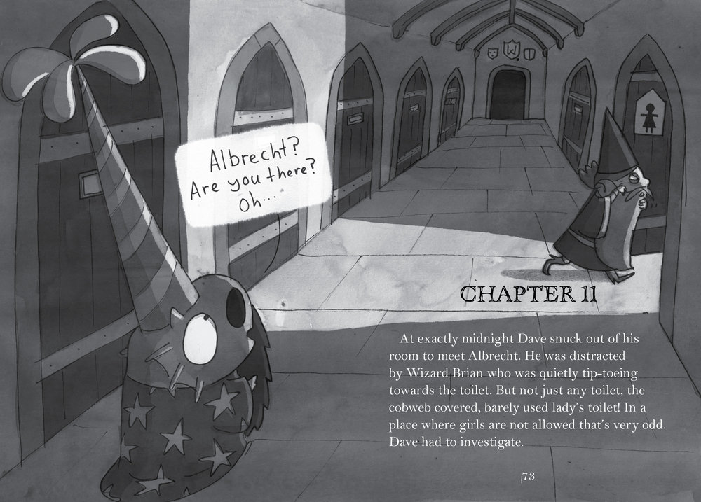 wizarding 1.jpg