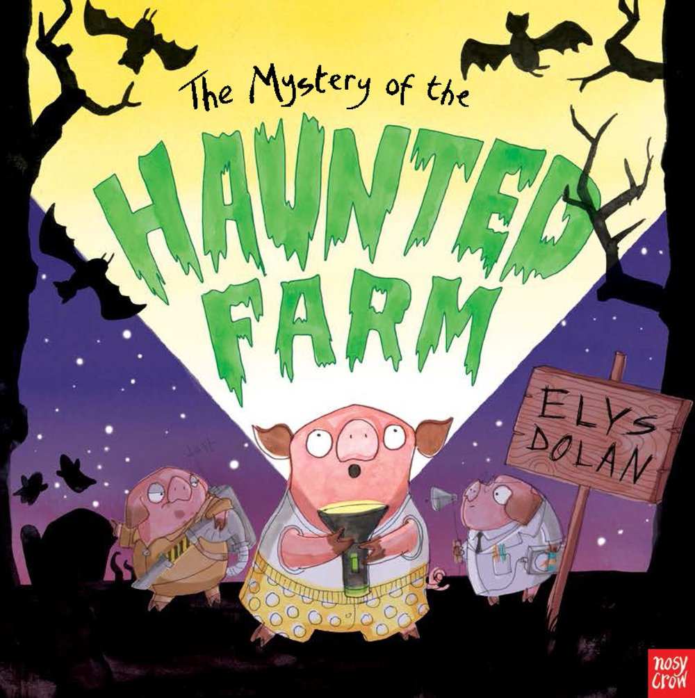 1 haunted farm cover web.jpg