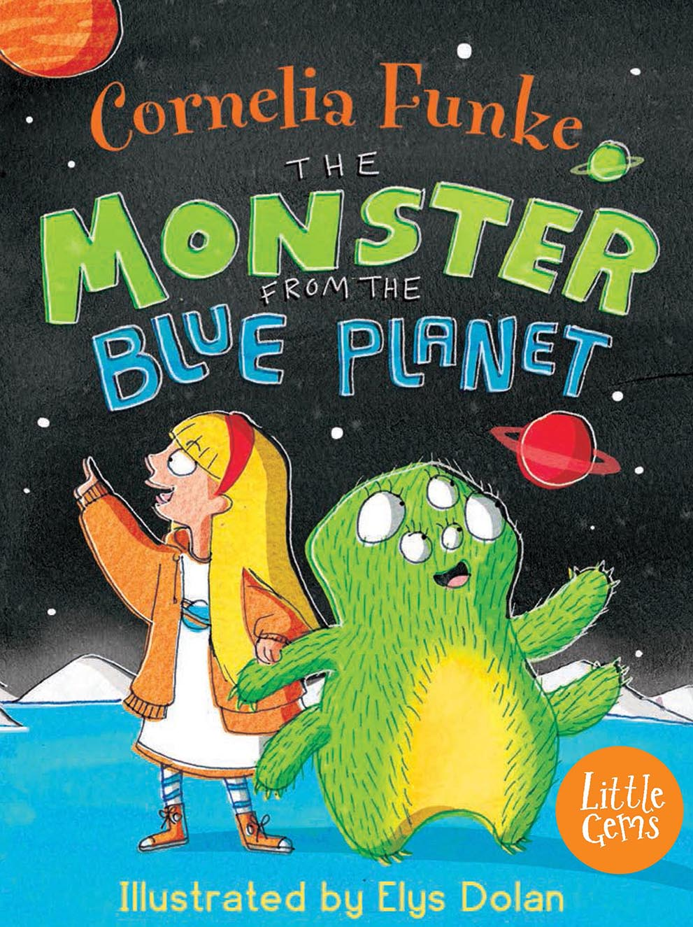 Monster from the Blue Planet cover web.jpg