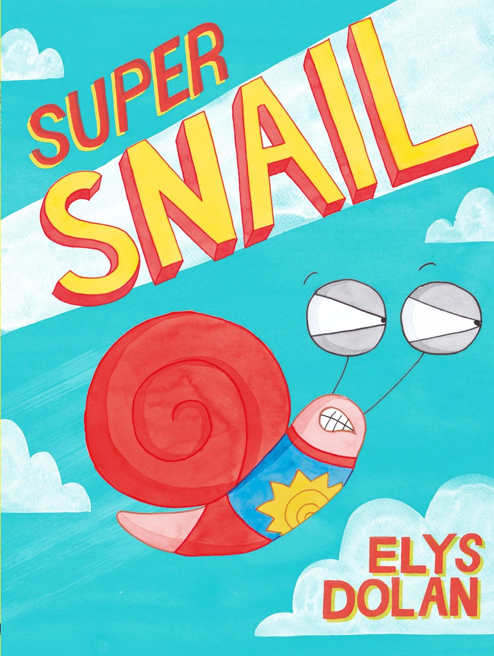 super snail cover web.jpg