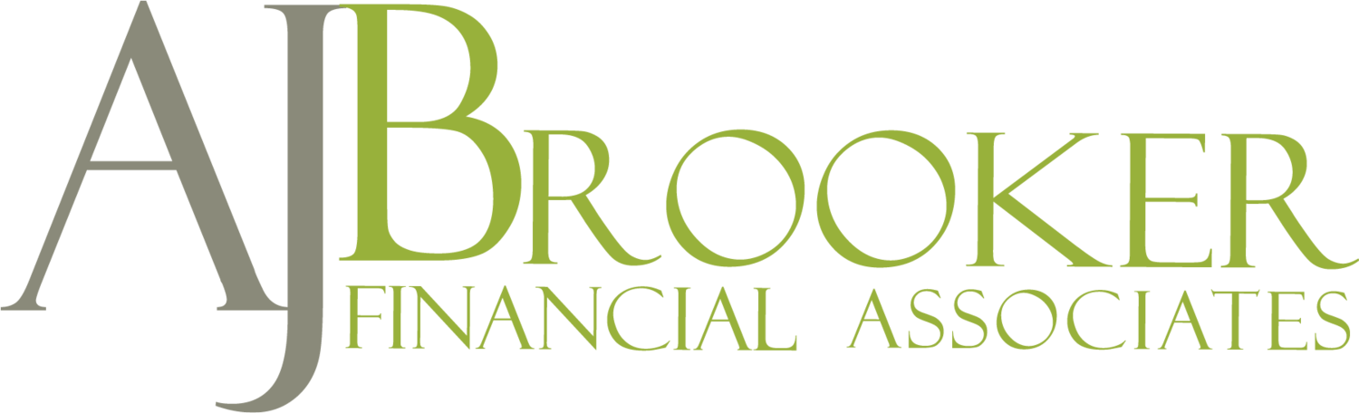 AJBrooker Financial Associates