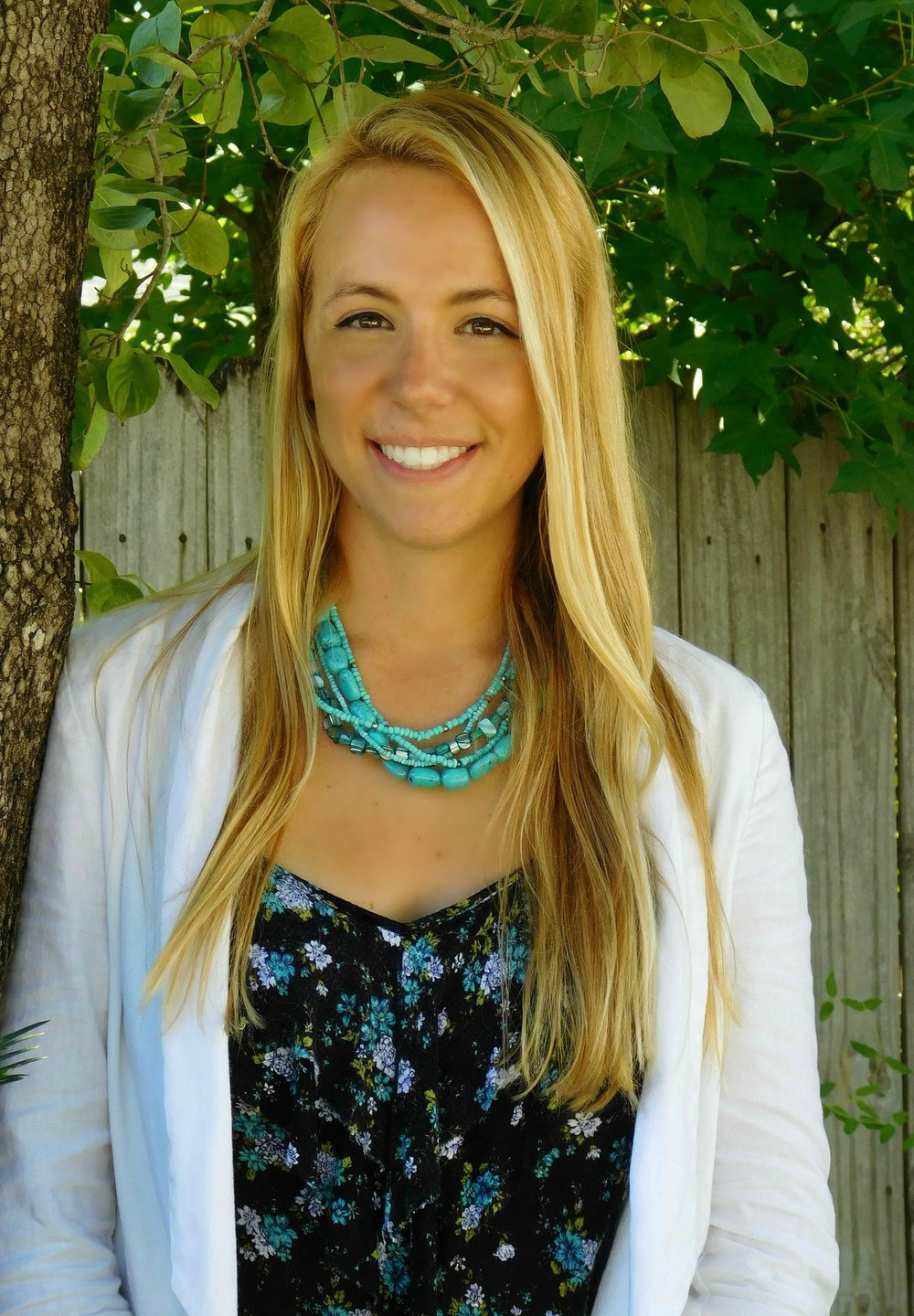 Hi, I am Laura Siljander! - I am the founder of Type Two Coaching (T2C).I have a Bachelor's Degree in Exercise Science and a Master's degree in Clinical Social Work.At T2C I combine both mental health modalities and yoga as an additional treatment for those suffering from type 2 diabetes.Here we will go beyond the diet and sugar levels and learn new coping strategies and reunite the mind, body, and spirit.I have had the honor to serve many diabetics, just like you who need additional assistance with their journey.