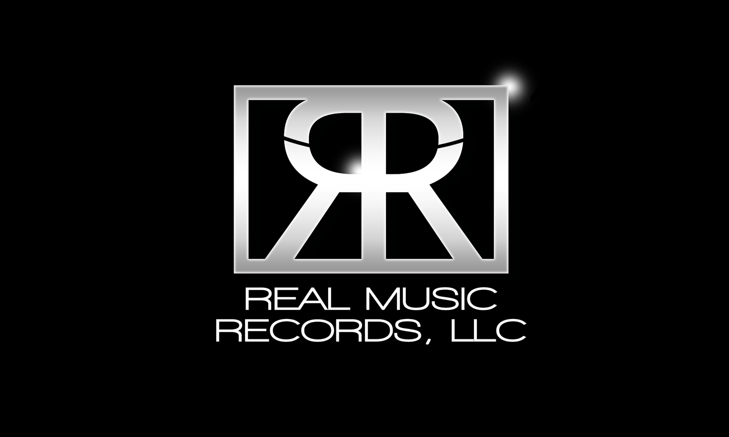 Real Music Records