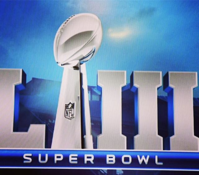 Company coming for Super Bowl Sunday? Take the stress out of entertaining by calling Housekeeping Services of Hilton Head, 843-815-7377, ext 2 to schedule your clean!