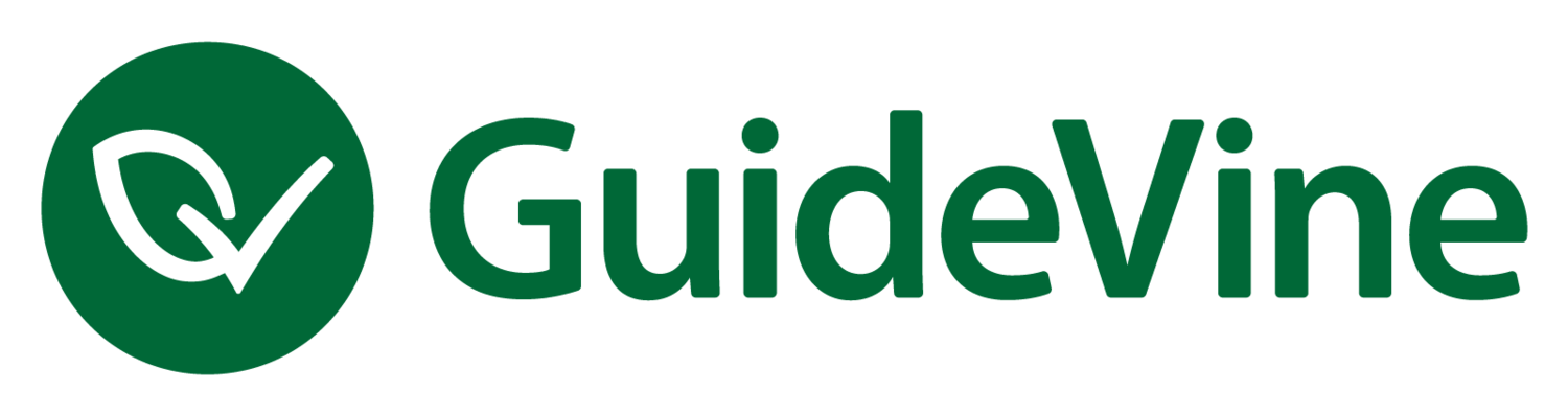 GuideVine Technologies