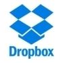 dropbox logop.jpg